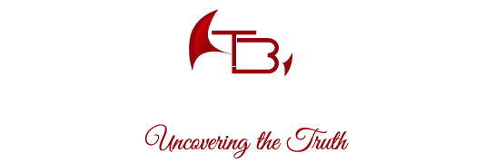 Exclusive interview with Kamal Baloch, Senior Vice Chairman